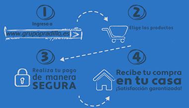 guia_de_compra_final.jpg